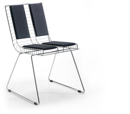 schutzgitter hersteller trenngitter hersteller sigma. Black Bedroom Furniture Sets. Home Design Ideas